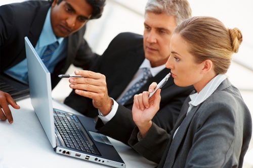 Business-Management-Solutions